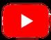 Youtube频道